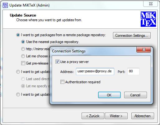 Freegate vpn download for mac